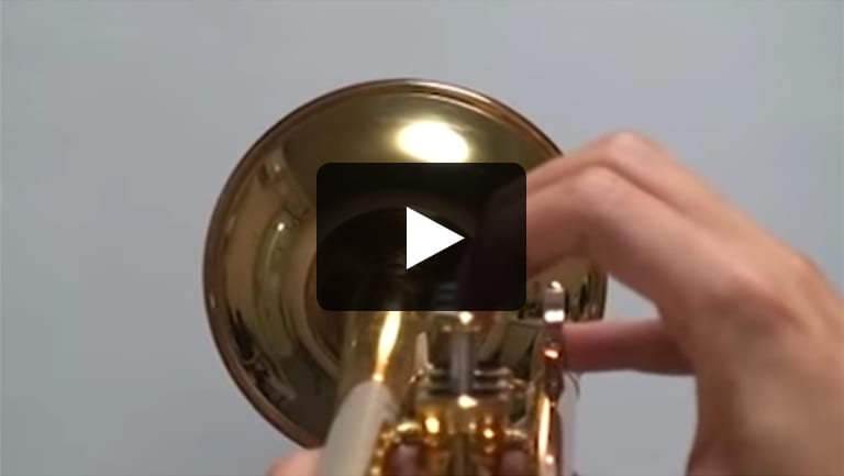 SILENT Brass™ -Som sem Brass Resonance Modeling;